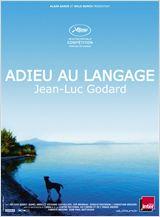 Adieu au Langage FRENCH DVDRIP 2014
