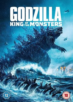 Godzilla 2 - Roi des Monstres TRUEFRENCH DVDRIP 2019