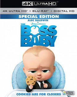 Baby Boss MULTi ULTRA HD x265 2017