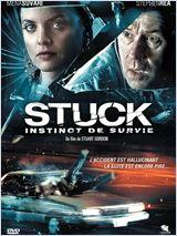 Stuck FRENCH DVDRIP 2011