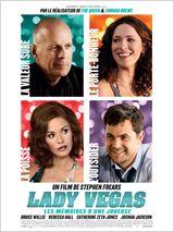 Lady Vegas - Les Mémoires d'une joueuse FRENCH DVDRIP 2012