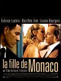 La Fille de Monaco FRENCH DVDRIP 2008