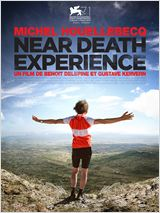 Near Death Experience FRENCH DVDRIP 2014