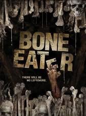 Bone Eater - L'Esprit des morts FRENCH DVDRIP 2011