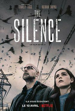 The Silence FRENCH WEBRIP 720p 2019