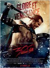 300 : La naissance d'un Empire FRENCH BluRay 720p 2014