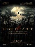 Le Poil de la Bête FRENCH DVDRIP 2010