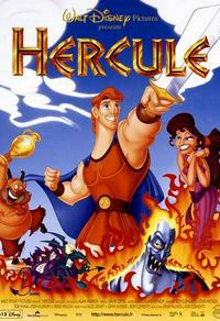 Hercule FRENCH HDlight 1080p 1997