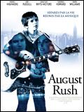 August Rush Dvdrip French 2008