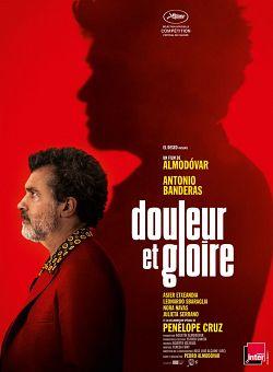 Douleur et gloire FRENCH DVDRIP 2019
