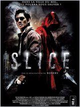 Slice FRENCH DVDRIP 2011