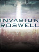 Invasion Roswell FRENCH DVDRIP 2014