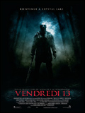 Vendredi 13 FRENCH DVDRIP 2009