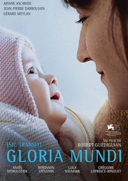 Gloria Mundi FRENCH DVDRIP 2020