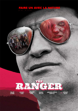 The Ranger FRENCH BluRay 720p 2020