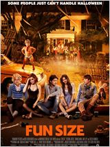 Fun Size FRENCH DVDRIP AC3 2013