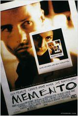 Memento FRENCH DVDRIP 2000