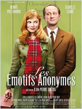 Les Emotifs anonymes FRENCH DVDRIP 2010