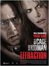 Effraction (Trespass) FRENCH DVDRIP 2012
