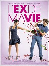 L'Ex de ma vie FRENCH DVDRIP 2014