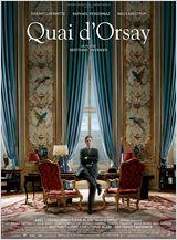 Quai d'Orsay FRENCH DVDRIP 2013