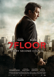 7th Floor FRENCH DVDRIP 2015