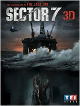Sector 7 FRENCH DVDRIP 2012