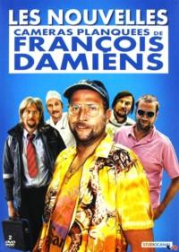 François Damiens, les nouvelles caméras planquées vol.1 FRENCH DVDRIP 2012