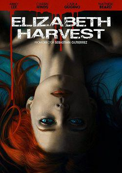 Elizabeth Harvest MULTI BluRay 1080p 2018