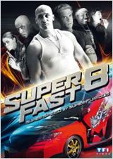 Superfast 8 FRENCH DVDRIP x264 2015