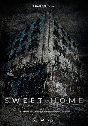 Sweet Home VOSTFR DVDRiP x264 2015