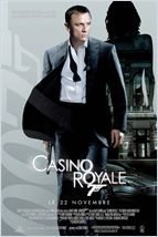 Casino Royale FRENCH DVDRIP 1CD 2006