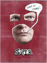 Super FRENCH DVDRIP AC3 2010