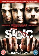 Stoic FRENCH DVDRIP 2011