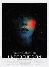 Under the Skin FRENCH BluRay 720p 2014