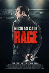 Rage FRENCH DVDRIP AC3 2014