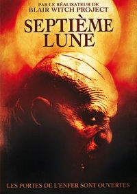 Septieme Lune (Seventh moon) FRENCH DVDRIP 2012