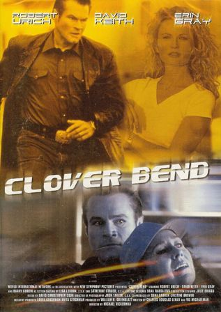 Clover Bend FRENCH DVDRIP 2002