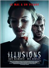Illusions FRENCH DVDRIP 2015