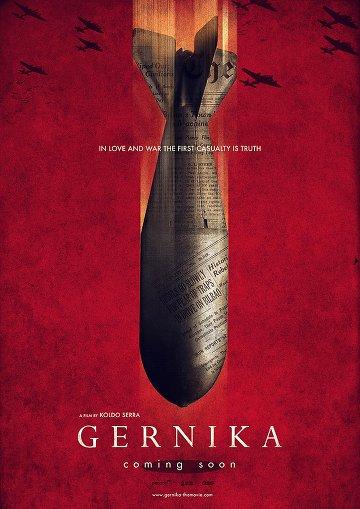 Gernika FRENCH DVDRIP 2016