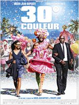 30° Couleur FRENCH DVDRIP 2012