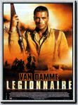 Légionnaire DVDRIP FRENCH 1999