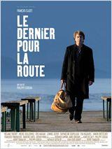 Le Dernier pour la route DVDRIP FRENCH 2009