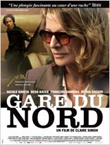 Gare du Nord FRENCH DVDRIP x264 2013