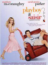 Playboy à saisir DVDRIP FRENCH 2006