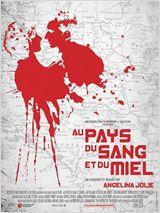 Au Pays du Sang et du Miel FRENCH DVDRIP 2012