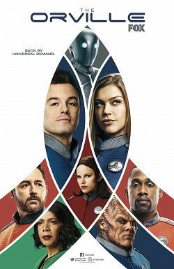 The Orville S02E12 VOSTFR HDTV