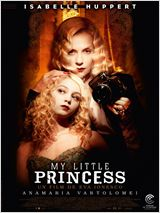 My Little Princess FRENCH DVDRIP 2011