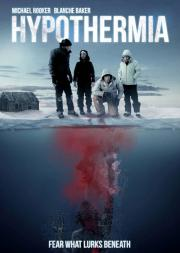 Hypothermia FRENCH DVDRIP 2012