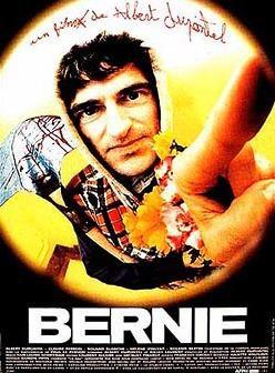 Bernie FRENCH DVDRIP 1996